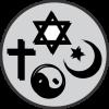 religious Org