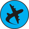 InfoPlast Aerospace
