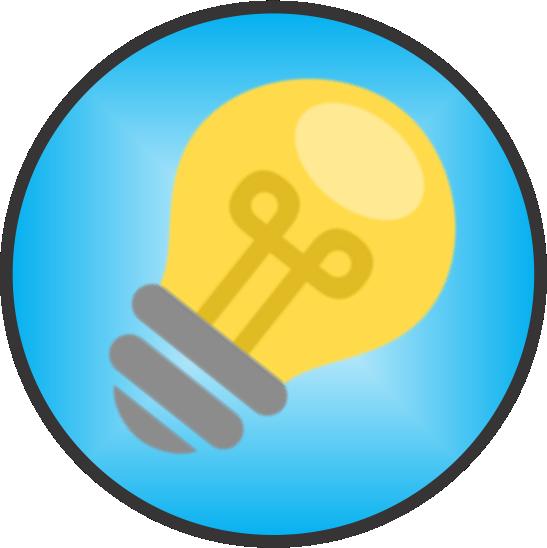 InfoPlast Inspiration