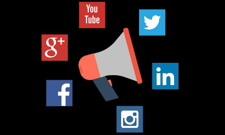 social media marketing 2353347 640 1