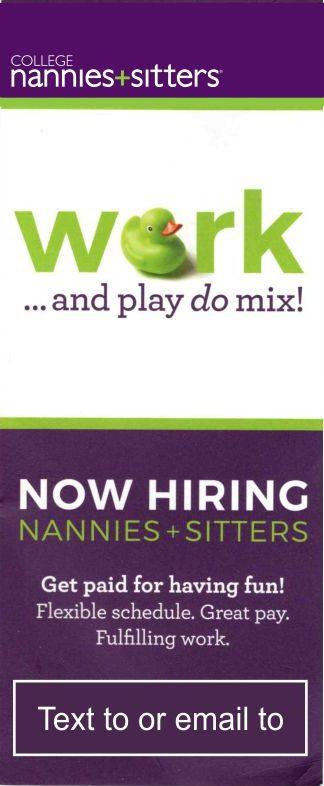 hiring flyer ex3 e1618600015794