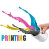 Printing Icon InfoPlast